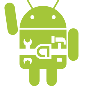 android-beginner
